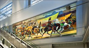 Wall Graphics wall mural vinyl 1 300x162